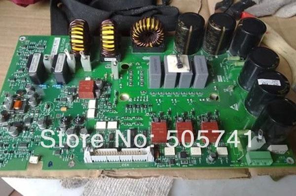 Hospitable Kone Elevator Accessories Vf16l Inverter Driver Board Km937520g01/km937521h03