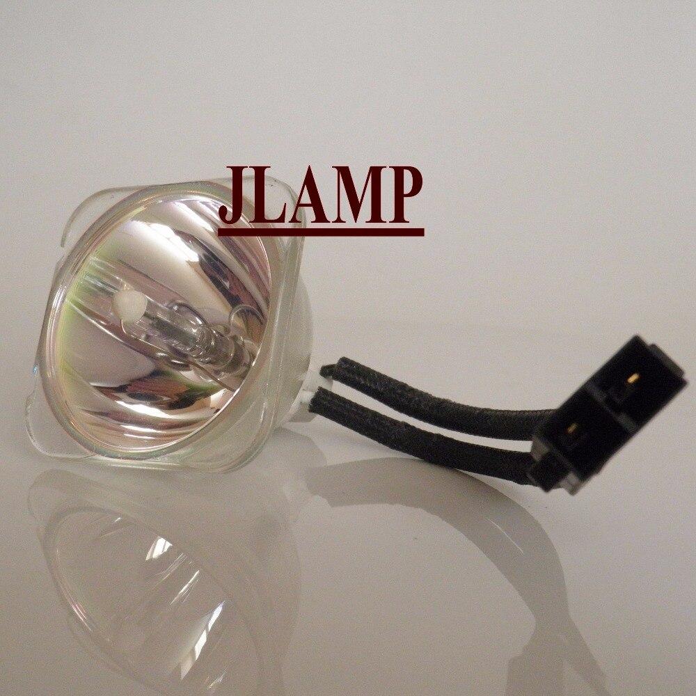 AN LX30LP PROJECTOR LAMP BULB FOR SHARP PG LW3000 PG LW3500 PG LX3000 PG LX3500