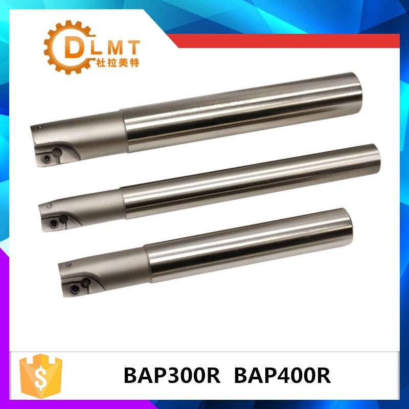 BAP300R C10 10-120 C12-12-130 C16-16-150 C20-20-150 2T Ángulo recto - Máquinas herramientas y accesorios - foto 3