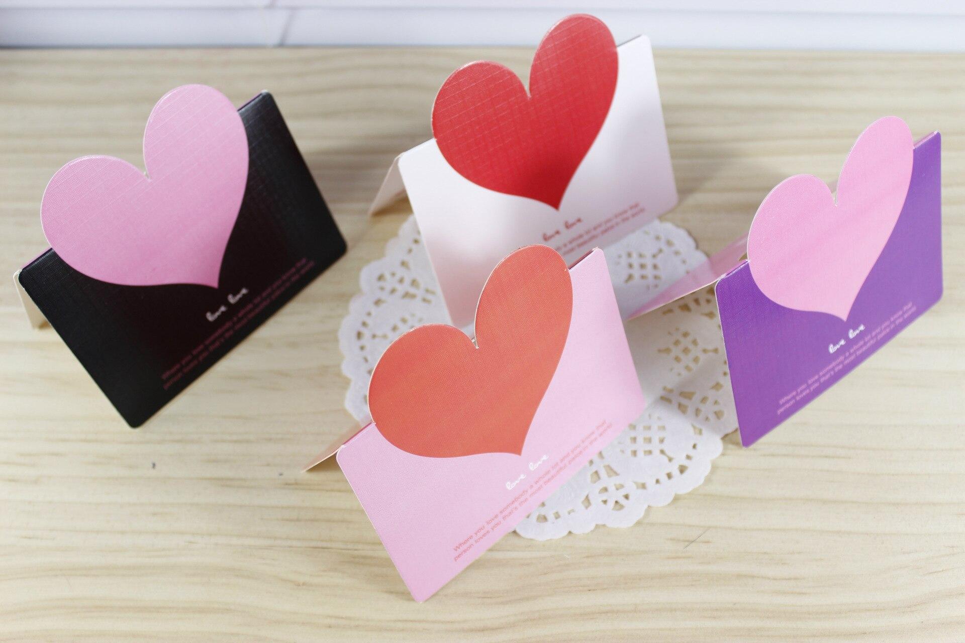 Online Get Cheap Send Free Valentine Cards Aliexpress – Send Free Valentine Card