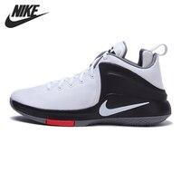 Original New Arrival 2018 NIKE Men's Basketball Shoes Sneakers