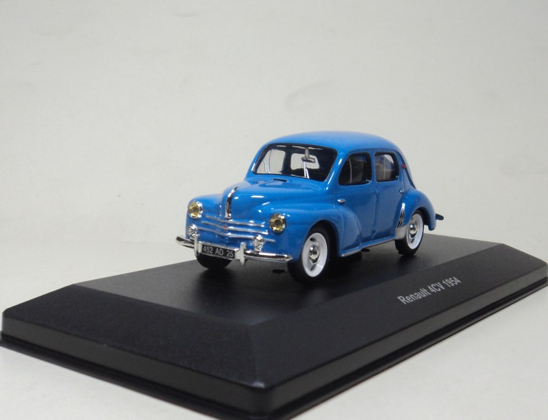 solido diecast models reviews