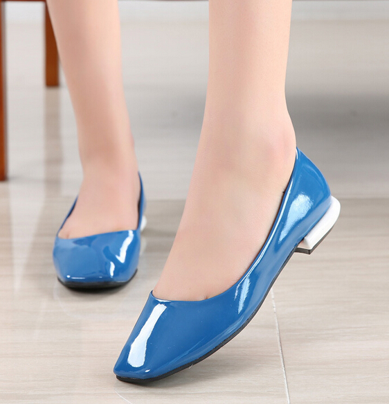 Nude Dress Shoes Promotion-Shop For Promotional Nude Dress -6776