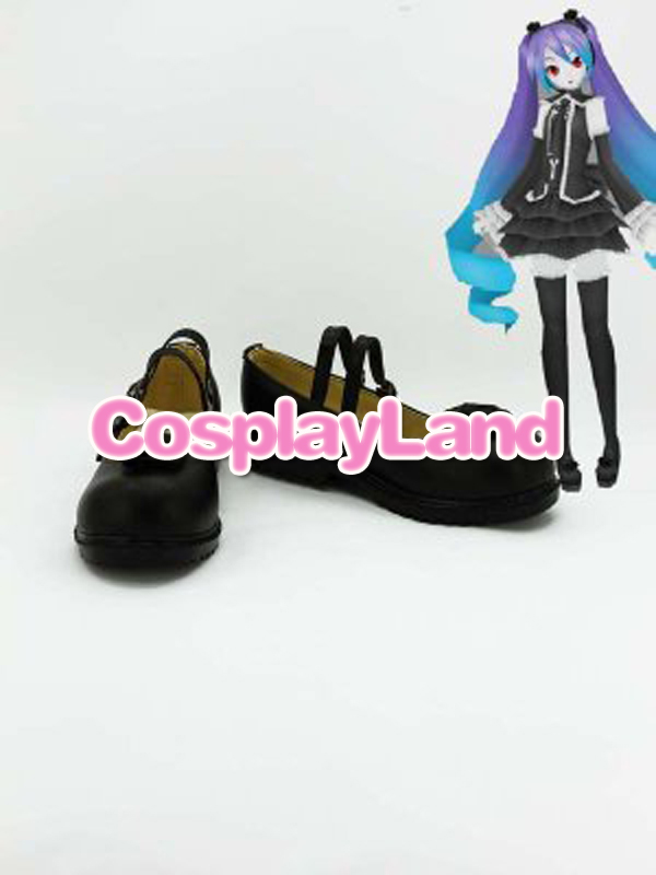 customize-boots-vocaloid-font-b-hatsune-b-font-miku-black-cosplay-shoes-cosplay-costume-halloween-party-cosplay-shoes