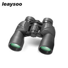 LEAYSOO 7x30 Binocular professional Waterproof long range zoom low light level night vision Telescope Optics