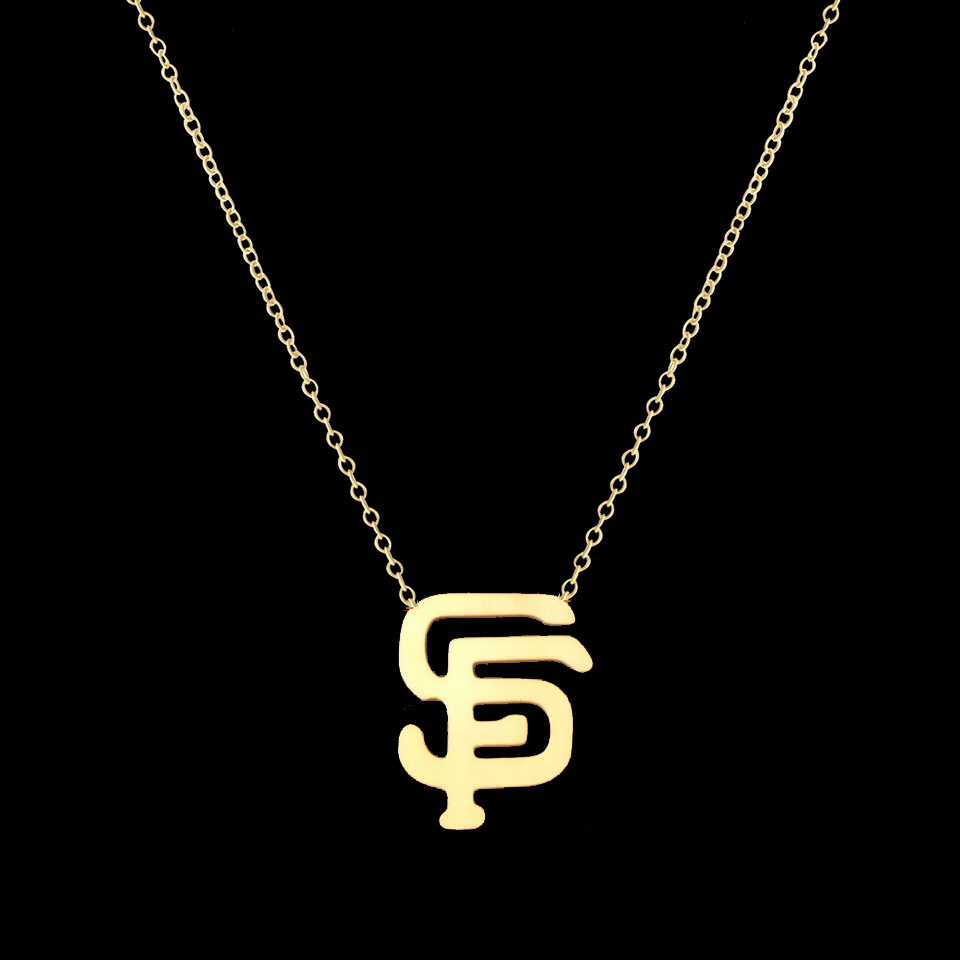 Compare Prices on Sf Pendant- Online Shopping/Buy Low Price Sf ...