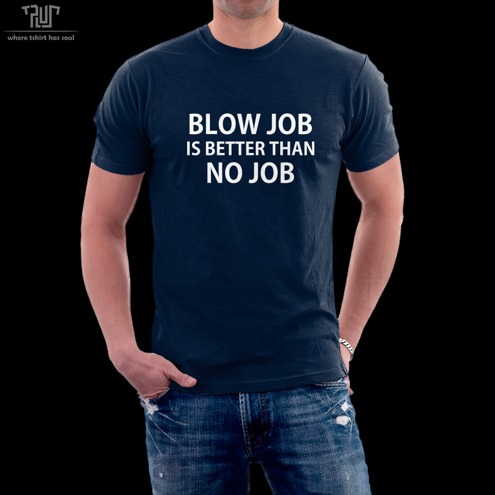 free blow jobs Free blowjobs - funny, free, blowjobs.