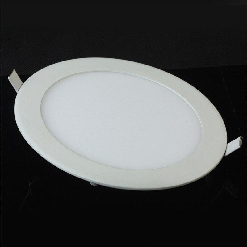 High Quality led light