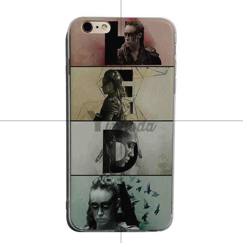 ¡Yinuoda vikingos serie 4 a la venta! De Lujo fresco teléfono caso para iPhone 6 6 s 6 más 7 7 plus 8 8 Plus X XS X XR cubierta móvil