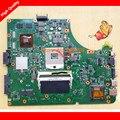 New! K53SV REV: 2.1 3.0 3.1 2.3 N12P-GV-B-A1 основной плате, Пригодный Для Asus K53SC K53SJ Notebook PC