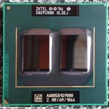 2,0 Q9000 Original GM45