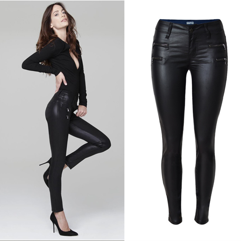 Skinny Capri Jeans Promotion-Shop for Promotional Skinny Capri ...