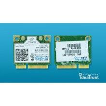 Brand new for intel Dual Band Wireless AC 7260 Intel7260 7260HMW 7260AC 2 4 5G 867M