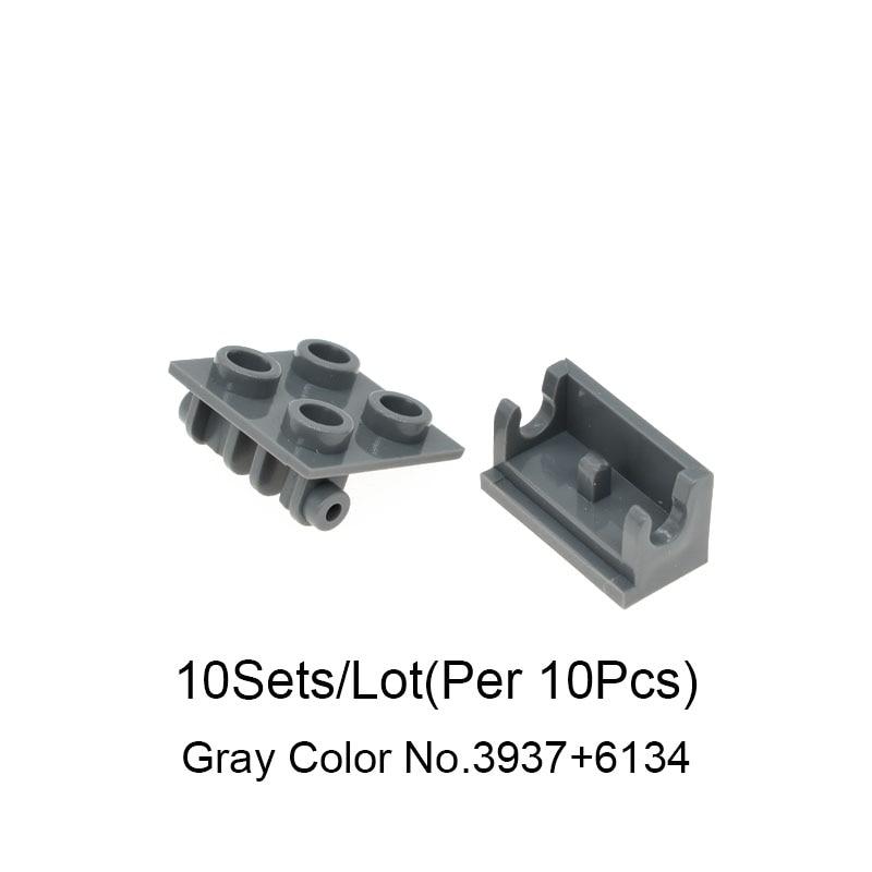 SKU-6134+3937-G