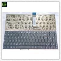 Teclado francés para ASUS X555Q X555QG X555S X555SJ X555Y X555YA X555YI negro FR AZERTY teclado