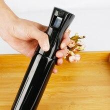 цена на 160ML/300ML Salon Water Spray Bottle Hair Beauty Hairdressing Fine Mist Water Spray Bottles DIY Salon Barber Tools