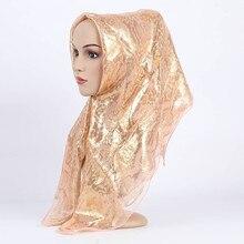 Women silk scarf muslim cover Frayed Hijab Scarf Shawl Islamic Head Wrap Plain foulard hijab crinkle bandanas luxury