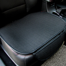 auto Seat Cushions Car Styling Car Seat Cover Cushion Truck Four Seasons, General Commercial Car Interior Accessories 6 color