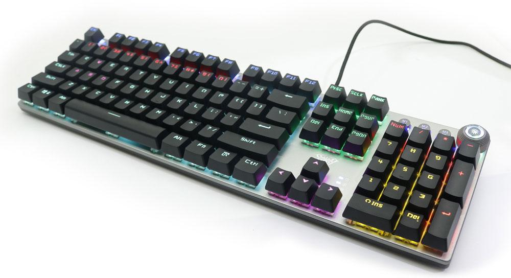 F2088 9