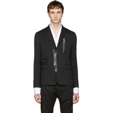 S-6XL! Мужская одежда больших размеров домашняя Новинка мужской повседневный костюм тонкая и темная серия Одежда для прогулки Высококачественная Мужская одежда