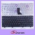 New SP teclado for HP Compaq Presario C700 C700T C727 C729 C730 C769 C770 C771 C772 G7000 laptop Keyboard 9J.N8682.M0S