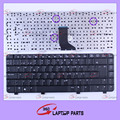 Nueva SP teclado para HP Compaq Presario C700 C700T C727 C729 C730 C769 C770 C771 C772 G7000 teclado portátil 9j. n8682. M0S