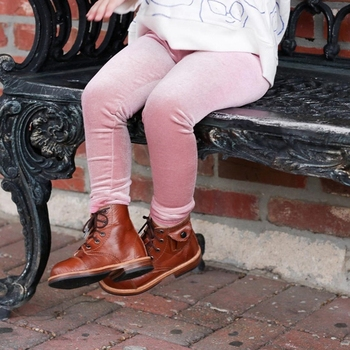 цена Baby Leggings Pants Autumn Winter Fashion Gold velvet  Infant Leggings Newborn Girls Long Pants Baby Girl Clothes Baby Trousers онлайн в 2017 году