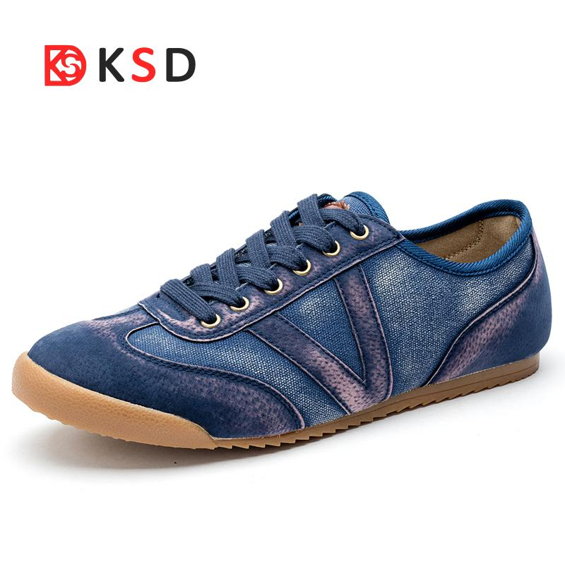 2018 New Retro Running Shoes For Men Outdoor Sport Shoes