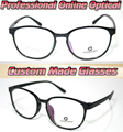 School of fashion Butterfly Optical Custom made optical lenses Reading glasses +1 +1.5 +2+2.5 +3 +3.5 +4 +4.5 +5 +5.5 +6