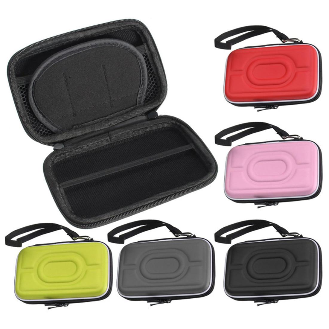 Random color eva shock proof 2 5 hdd case external hard - Colore case esterno ...