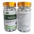 2 Garrafa de Reishi/Ganoderma lucidum Extrato 30% de Polissacarídeo 500 mg x 180 Cápsulas melhora a resistência contra doenças