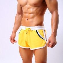 Men beach shorts