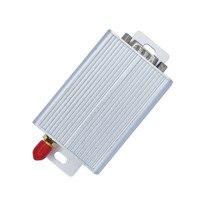 Lora long range UART SX1278 433 mhz 500 mW антенна SMA IOT 458 mhz uhf беспроводной приемопередатчик (передатчик/приемник) модуль