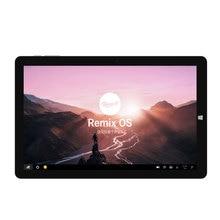 VI10 MÁS Tablet PC de 10.8 pulgadas de CHUWI Remix OS 2.0 Intel Cereza Trail Z8300 64bit Quad Core 1.44 GHz 2 GB RAM 32 GB ROM IPS Screen