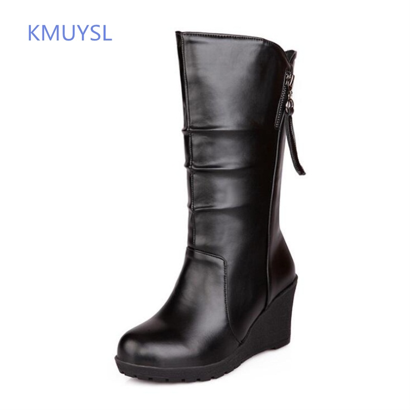 discount Stop118 shoes women's