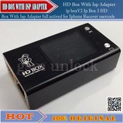 Gsmjustoncct HD коробка с ISP полный активированный (для Android, для Iphone EFI и Mac iCloud)