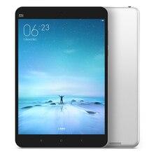 Original Xiaomi Mipad 2 Mi Pad 2 Tablet PC MIUI 10 7.9″ Intel Atom X5 Quad Core 2GB RAM 16GB ROM 8.0MP 6190mAh
