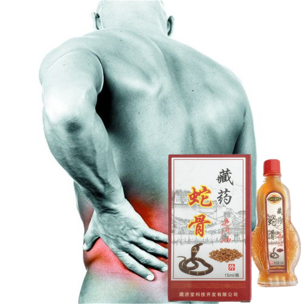 Beauty & Health Cheap Sale Wholesale 1 Packs Medicated Patch Wild Bee Venom Essential Oil Pain Killer Body Massage Plaster Chinese Herbal Patches