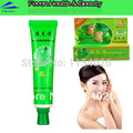 7 Days effective Powerful Acne Scar Remover Cream, Aloe Vera Acne Removal Whitening Face Cream for Women and Men