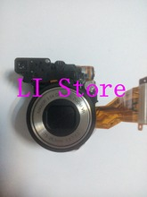 Camera Repair Replacement Parts P5100 lens for Nikon
