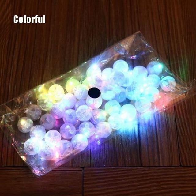 10Pcs-lot-Round-Ball-Tumbler-LED-Balloon-Lights-Mini-Flash-Luminous-Lamps-for-Lantern-Bar-Christmas.jpg_640x640 (1)