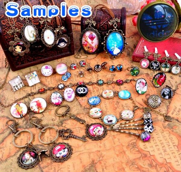 ali-sample