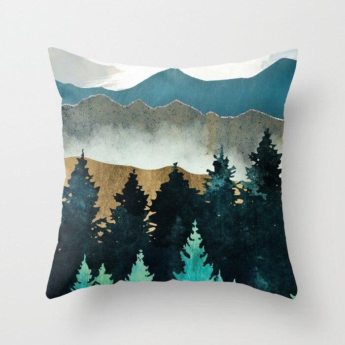 forest-mist1001477-pillows