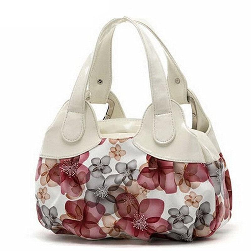 Hot sale 2017 women handbag totes fashion women bags ladies leather handbag for