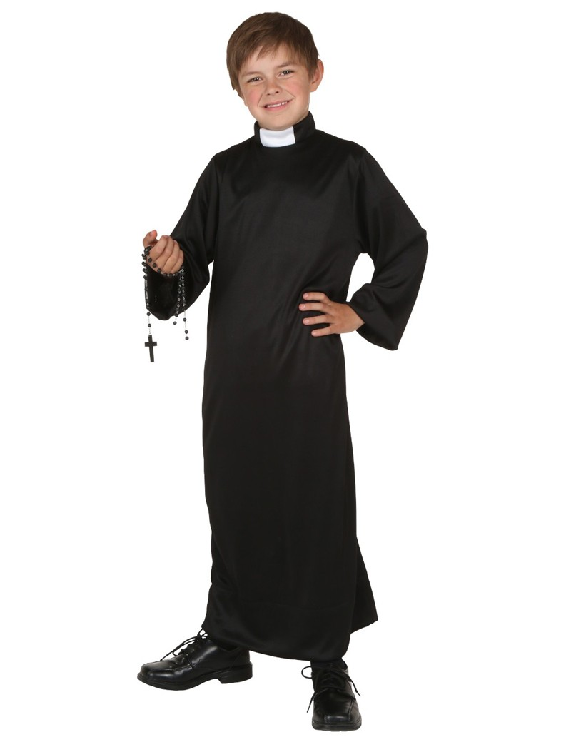 Online Get Cheap Medieval Monk Costume -Aliexpress.com | Alibaba Group