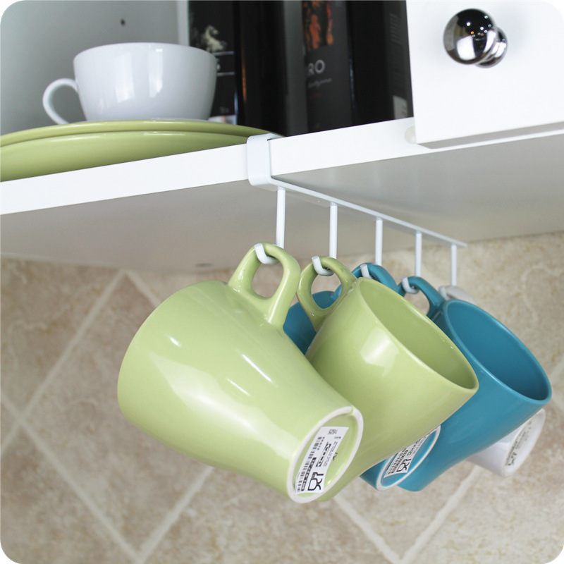 Stainless Steel Kitchen Storage Rack Cupboard Hang. Online Get Cheap Bathroom Chests  Aliexpress com   Alibaba Group
