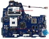 K000114920 Motherboard for Toshiba satellite C660 PWWAA LA 6847P
