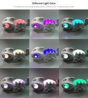 RC Robot Toy Remote Control Chameleon Pet Intelligent Toy Robot for Children