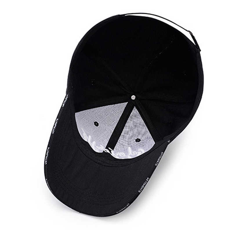 جديد غاليري لافاييت عالية جودة العلامة التجارية إلكتروني Snapback كاب قيعة بيسبول صغيرة ل الكبار الرجال النساء الهيب هوب أبي قبعة العظام Garro