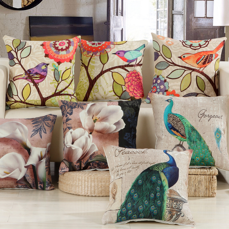 pin and products down pillow feather pillows micro european feathers